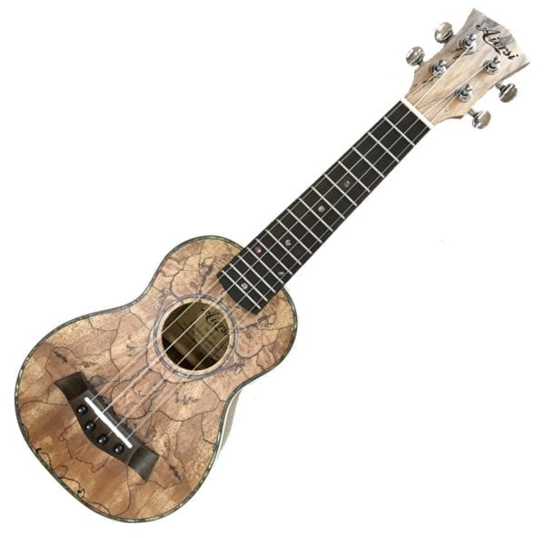 aiersi-su-081-spalted-maple-soprano-ukulele-1-full