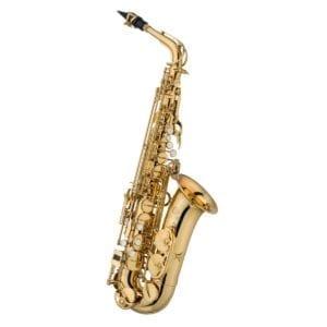 jupiter-jas500-eb-alto-saxophone-1-full