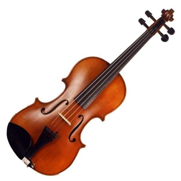 paganini-500-series-student-violin-outfits-1-full