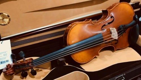 violin_case2
