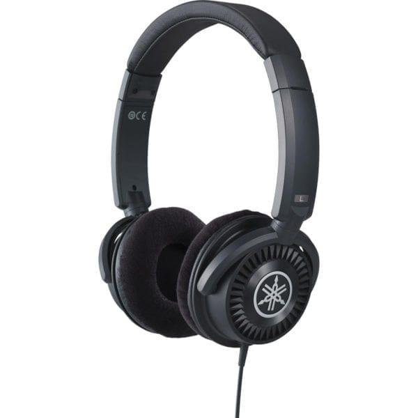yamaha-hph150b-headphones-1-full