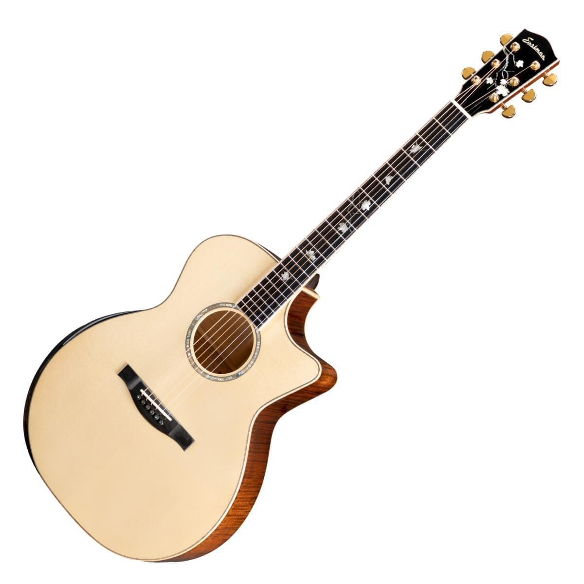 Eastman AC622CE Acoustic Guitar