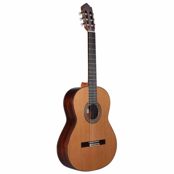 Altamira N400 Classical Guitar